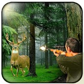 Ultimate Deer Hunting 3D