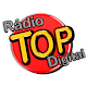 Radio Top Digital APK