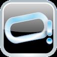 O!MediaShare icon