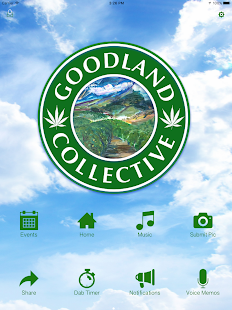 Goodland- screenshot thumbnail
