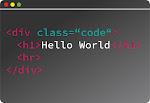 Optimal Web Development Agency in Rajkot - Fuerte Developers