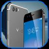 Theme for Vivo X20 | X20 Plus APK
