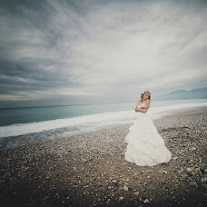 Wedding photographer Anna Velichko (AnnaVel). Photo of 04.06.2015