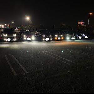 タントカスタム LA600S RS トップエディションSAⅢのカスタム事例画像 KAZUさんの2019年01月08日22:59の投稿