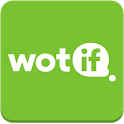 Wotif Hotels, Flights & Package deals icon