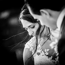 Wedding photographer Antonella Catalano (catalano). Photo of 09.06.2018