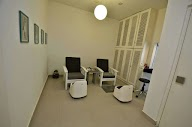 Kimera Wellness Spa Salon photo 2
