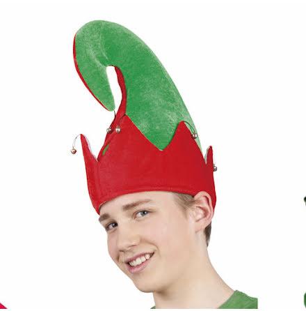 Hatt, Elf