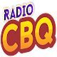 Web Radio CBQ Download for PC Windows 10/8/7