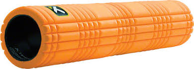 Trigger Point GRID 2.0 Foam Roller: 26-inch Roller alternate image 2