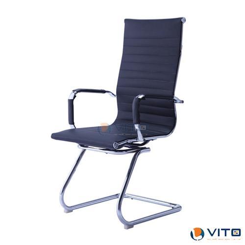 Ghế chân quỳ da DM8158