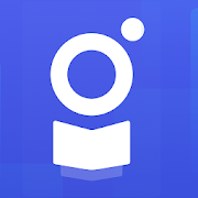 Gbox - Toolkit for Instagram.