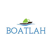 Boatlah