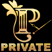 Private Watches Co