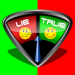 Lie Detector Face Test Prank 2.0 Apk
