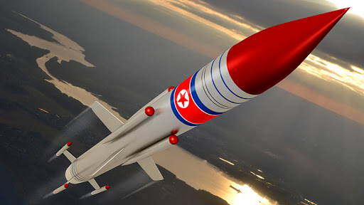 North Korea successfully raked in $2 billion from several attacks it carried out to fund its weapons of mass destruction programmes, says the United Nations.