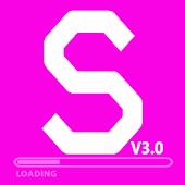 Aplikasi Terbaru SiMontok 2019 Mod