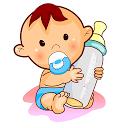 Baby Names 2018 APK