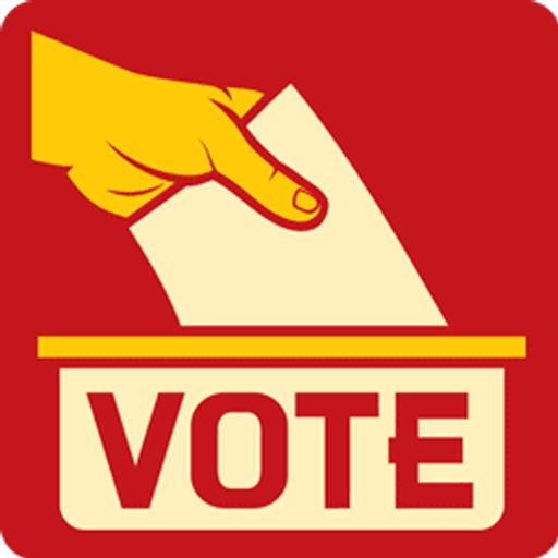 India Voters list 2018 (app)