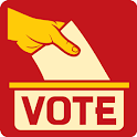 India Voters list 2016 icon