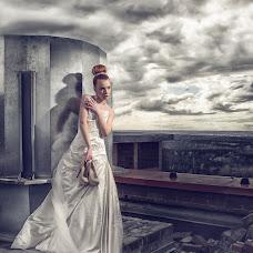 Wedding photographer Denis Volkov (tolimbo). Photo of 28.04.2017