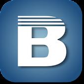 Briteli - Discover Useful Apps