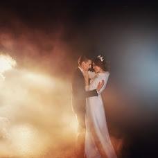 Wedding photographer Olga Nikolaeva (avrelkina). Photo of 11.07.2018