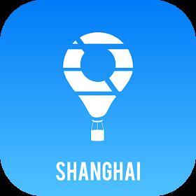 Shanghai City Directory
