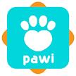 PAWI APK
