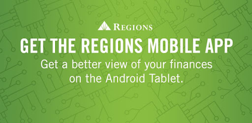 Regions Bank - Apps on Google Play