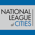 National League of Cities icon