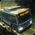 Bus Game : Bus Simulator Driving Game 2018
