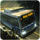 Bus Game : Bus Simulator Driving Game 2018 (game)