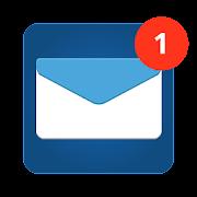 Pro Mail