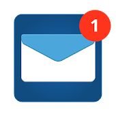 ✉️Outlook Pro Email – Mail für Android icon