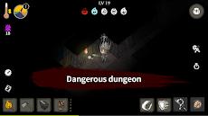 The Wild Darknessのおすすめ画像3