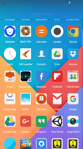 Download MIUI9 Theme - Icon Pack, Wallpapers, Launcher