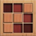 Woody 99 - Sudoku Block Puzzle - Free Mind Games icon