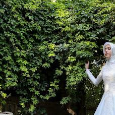 Φωτογράφος γάμων Ramco Ror (RamcoROR). Φωτογραφία: 15.07.2017
