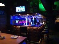 Firehouse-Pub & Lounge photo 43