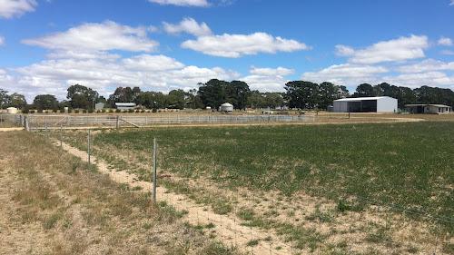 270 Hectares Mix Farming RossBridge Victoria