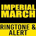 Imperial March Ringtone &Alert icon