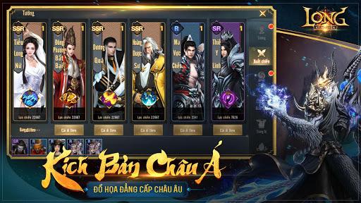 Long Ku1ef7 Nguyu00ean filehippodl screenshot 13