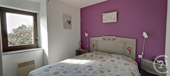 Vente maison 15 pièces 362,1 m2