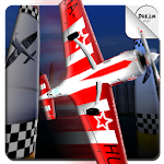 AirRace SkyBox Icon