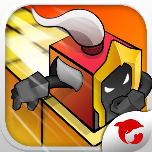 Bump Hero file APK for Gaming PC/PS3/PS4 Smart TV