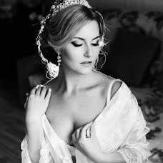 Wedding photographer Alena Demidenkova (AlenaSascha). Photo of 05.09.2017