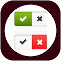 Prestart Checklist icon