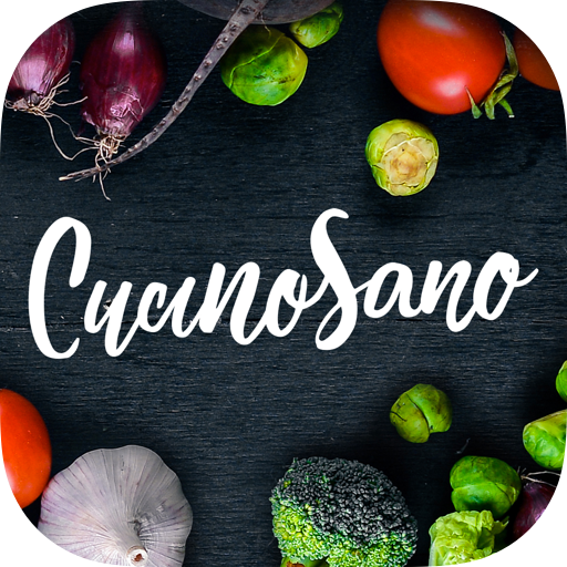 Cucinosano file APK for Gaming PC/PS3/PS4 Smart TV