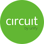 Circuit by Unify - Public Beta